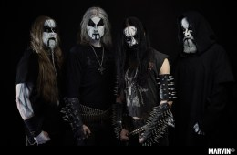 nuclear-hellman-1349-the-usurper-celtic-frost-thrash-metal