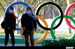 olimpiadas-tokyio-publico-brote-japon-covid-19 (1)