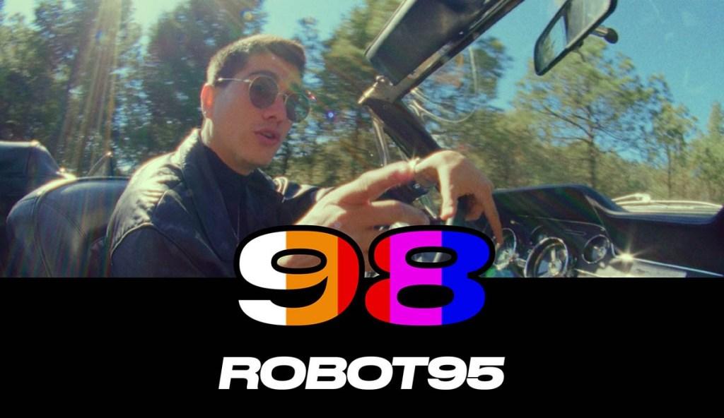 robot-95-98-video
