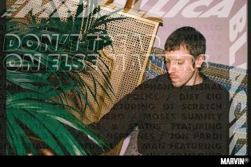 sebastian-metallica-remix-dont-tread-on-else-matters1