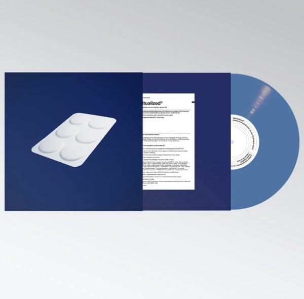 spiritualized-vinilo-especial-ladies-and-gentleman-we-are-floating-in-space 1