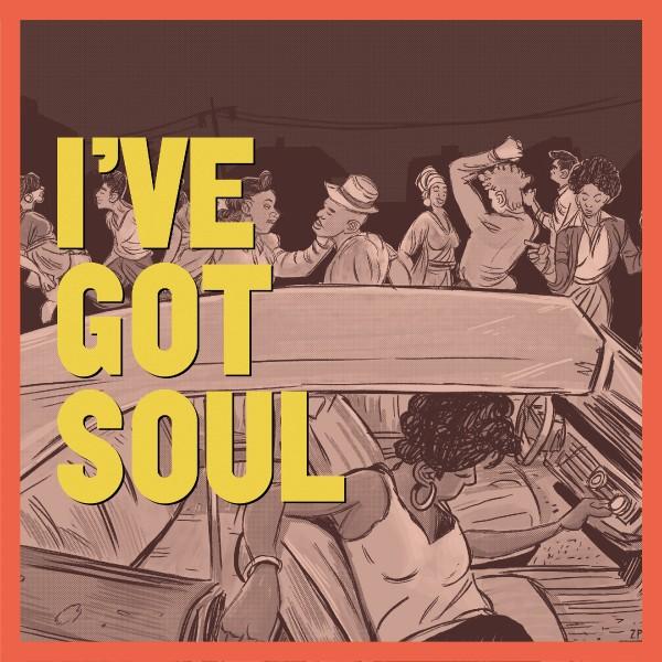 adrian-quesada-cancion-ive-got-soul-chicanos (1) (1)