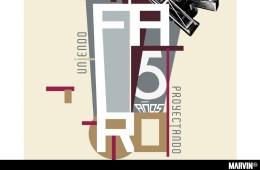 faro-aragon-cinco-anos-aniversario-fabrica-de-artes-y-oficios
