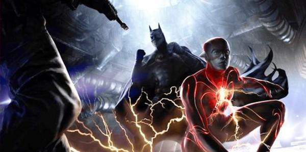 michael-keaton-regreso-batman-the-flash2