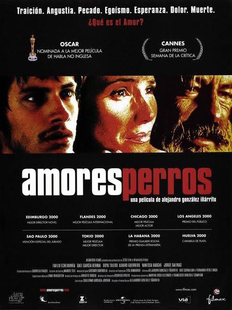 amores-perros-soundtrack