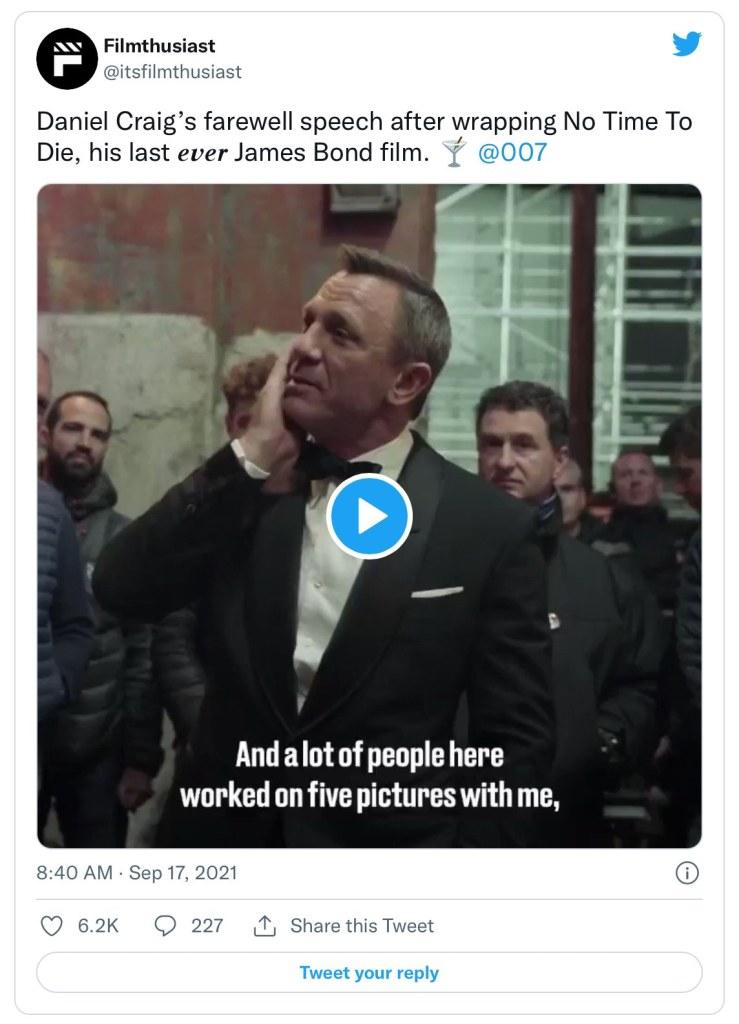 daniel-craig-James-bond-mensaje-despedida-2