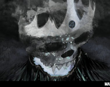 haiduk-luka-milojica-diabolica-black-metal