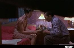 in-the-mood-for-love-wong-kar-wai-nft