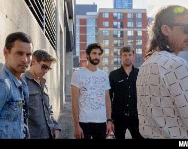sam-roberts-band-entrevista-all-of-us-ascension