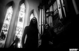 antiqva-xenoyr-lindsay-schoolcraft-funeral-crown-anadem-gyre