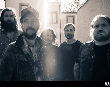 band-of-horses-things-are-great-nuevo-disco