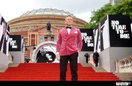 daniel-craig-james-bond-hollywood-walk-of-fame-estrella