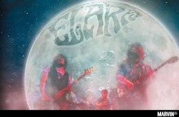 elara-sunstreak-band-vostok-sulatron-records-alemania