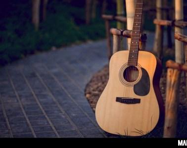 google-guitarra-afinador-musica-funcion