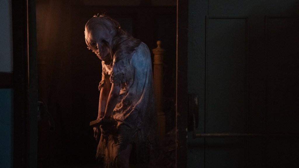 resident-evil-pelicula-trailer-2021