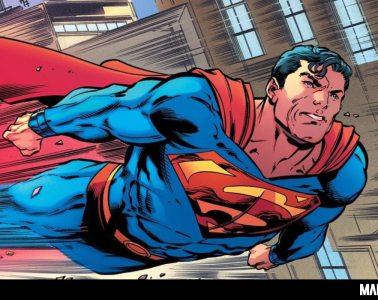 superman-dc-comics-bisexual-jon-kent