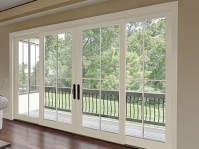 New & Featured Products  A complete window and door