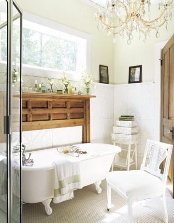 freestanding-bathtub-bathroom