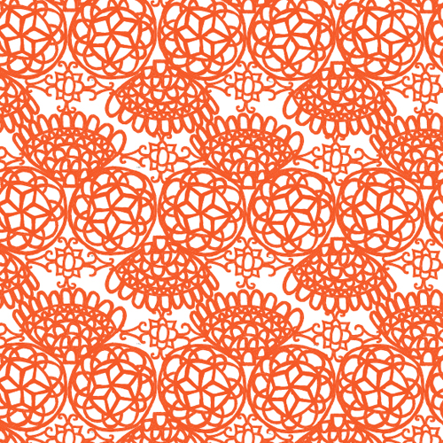 New Julia Rothman Patterns
