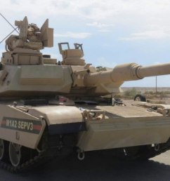 general dynamics land systems gdls is the prime contractor responsible for upgrades to the m1 abrams main battle tank various variants of which are in  [ 1384 x 825 Pixel ]