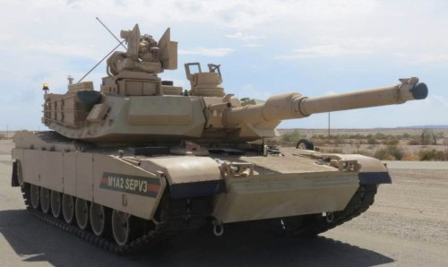small resolution of general dynamics land systems gdls is the prime contractor responsible for upgrades to the m1 abrams main battle tank various variants of which are in