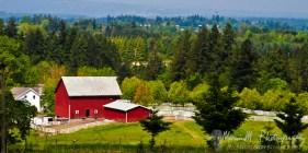 farm barn canby oregon marvinm photoworks