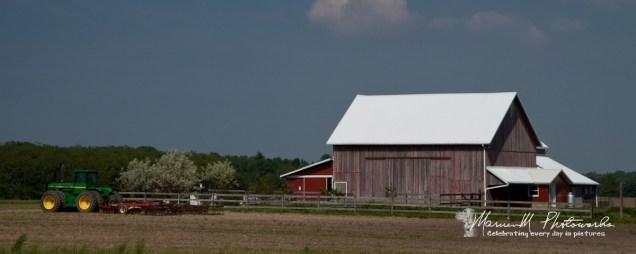 farm barn marvinm photoworks