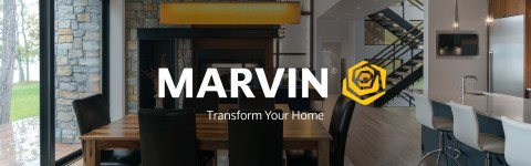 Replacement Marvin Windows and Doors