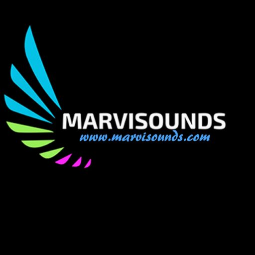 Download: Let Praises Rise | | Marvisounds