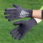 20141205-Fullfinger-Cycling-Gloves-sml