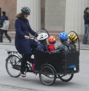 20100529-BoxBike-Copenhagen