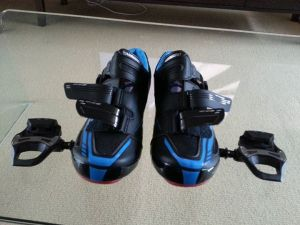 20150701-Shimano-Shoes+Pedals