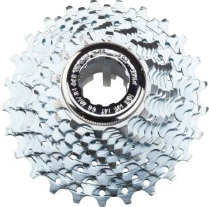 20160114-campy-veloce-cassette-10-speed-13-29