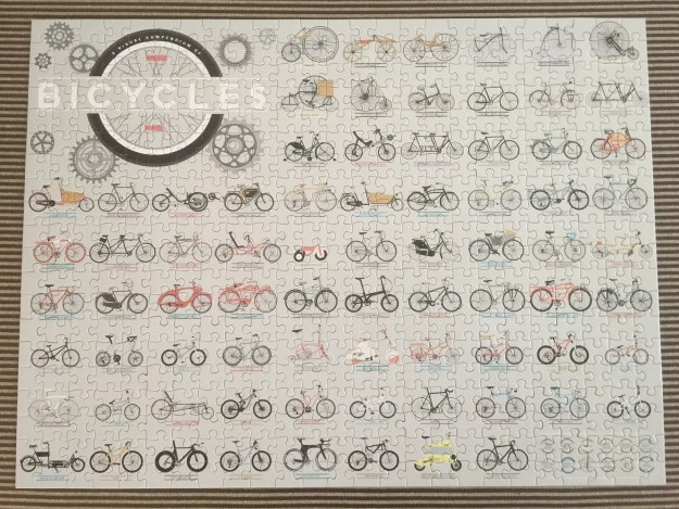 20160120-BikePuzzle