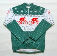 Its so ugly and wrong, that I'm surprised my wife hasn't given me one of these jerseys.