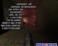 Quake14