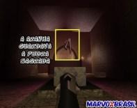 Quake30