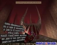 Quake50