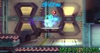Combos de impacto e que garantem powerups preciosos para o jogador.