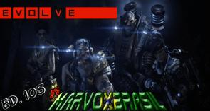 Evolvemvx000