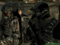 Tom Clancy's Rainbow Six Vegas 2 (PC)