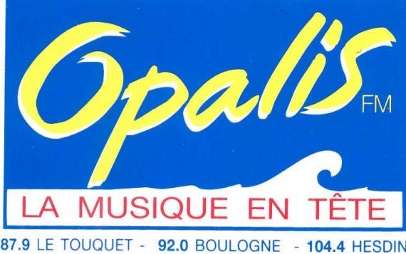 OPALIS FM