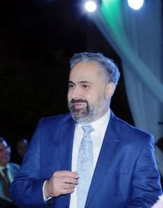 Marwan Wahbi