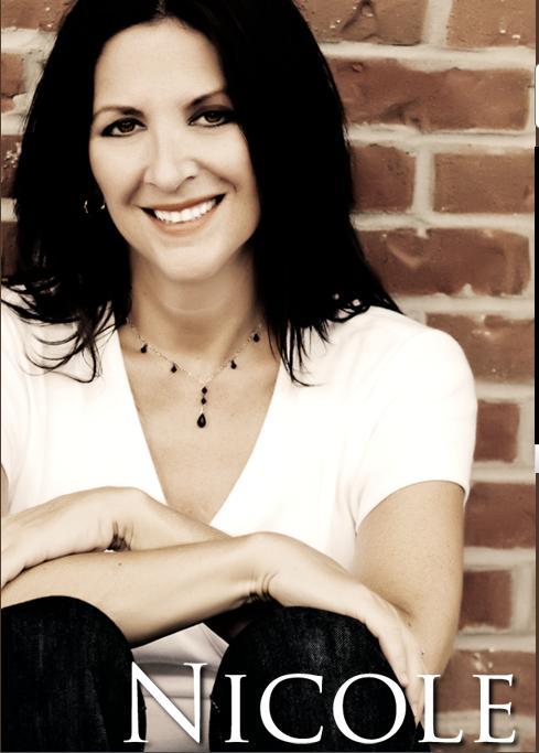 #25Jan #Egypt Marwa Rakha On The Nicole Sandler Show