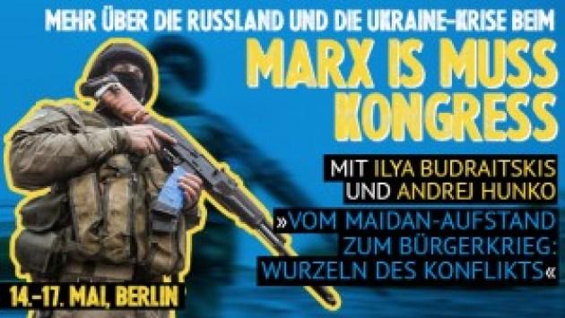 Russland-Ukraine-Krise_Banner