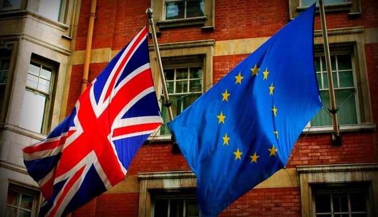 Britain_EU-Dave-Kellam