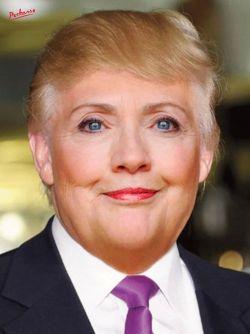 thumb_Hellar_Trump_-_www.flickr.com–photos–leighblackall
