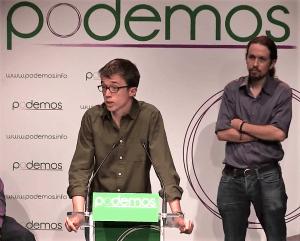 thumb_Iglesias_Errejon_-_Podemos
