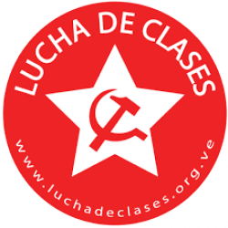 thumb_ldc-logo