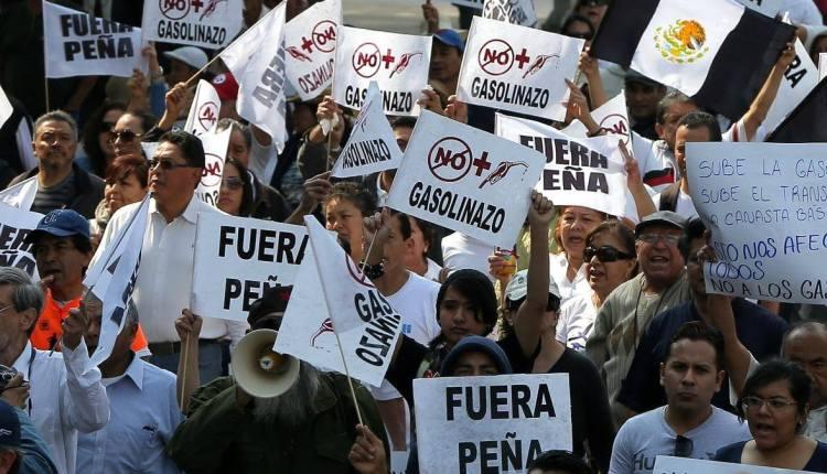 gasolinazo-protestas-mexico